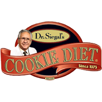 Cookie Diet Coupons