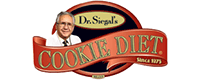 Dr Siegal's Cookie Diet