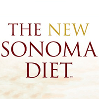 Sonoma Diet Coupons